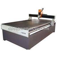 Servo Motor CNC Carving Router (1300X2500MM Dilee 1325 MGJ)