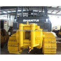 Shantui SD22F bulldozer brand new