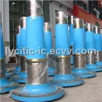 Spare Part for Wind Turbine Generator