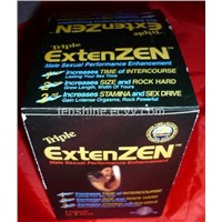 sexual enhancement dietary supplement sourcing purchasing