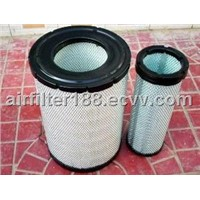 Truck Filter/Air Filter for Iveco