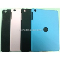 Ultra Thin Leather cases for Ipad Mini