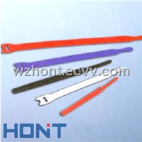 Velcro Cable Ties Adhesive Hook & Loop TapE,Fsterning Tape