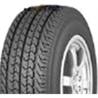 Auto Tire 215/75R16, Pcr Tire, Sedan Tyre