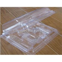 blister packing, PVC box, PET box, packing box