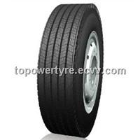 Bus Tyre 275/70R22.5