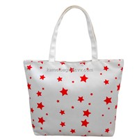 Canvas Tote Bags (KM-CAB0020), Cotton/Canvas Bags, Shopping Tote Bags, Promotion Bag