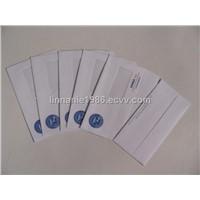 envelop, mailer, kraft envelope, paper bags
