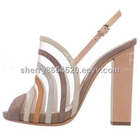 fashion women sandals HS13-133-1