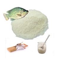 fish skin collagen powder