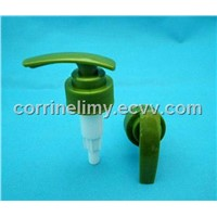 hand wash liquid soap pump