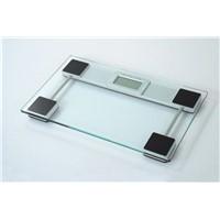 mini bathroom scale