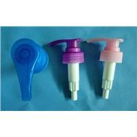 plastic lotion pump 33/410