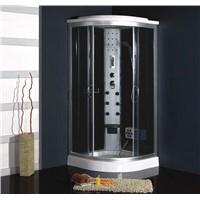 shower box YH2001-27