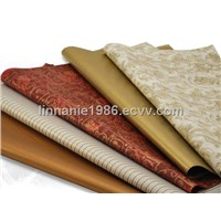 wrapping paper, printing paper, color paper