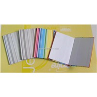 notebook, note pad, spiral notebook
