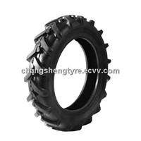 rear tractor tyres R1 9.5-24