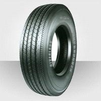 Bus tires, Bus tyres