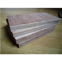 Plywood Used for Furniture Making