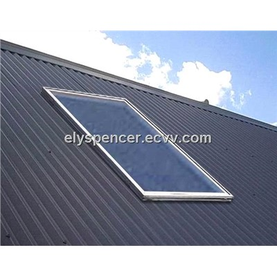 china manufacturer with main products skylight roof window skylight