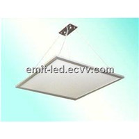 300x300mm, 10w Panel LED Square Type Uniform Luminance