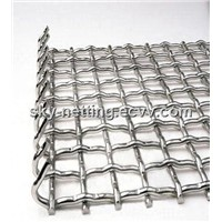 316 Quarry Screen,Stone Crusher Screen,Screen Mesh, Screen Deck,Vibrating Screen,Woven Steel Screen
