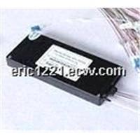 40 CH 100G AWG Module(40 CH 100G DWDM Mux/Demux)