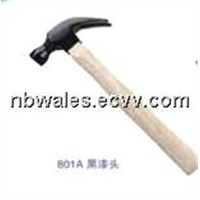 American Type Claw Hammer Wooden Handle Series