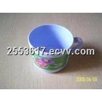 Non-toxic Melamine Cup
