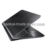1080p+2860qm 8GB RAM 750GB HDD 2GB 3D Laptop Computer PC