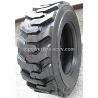 10-16.5 TL Skid Steer Tyres