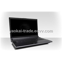17 Inch Laptop Computer PC