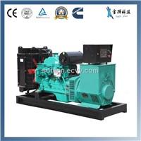 200KVA Cummins diesel generator