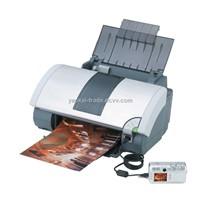 2013 Inkjet Printer