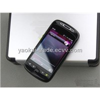 2013 New Unlocked Mobile Phone