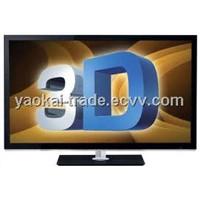 42 Inch Smart LED TV