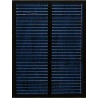 Products Catalog Small Solar Power Panels Mini Solar