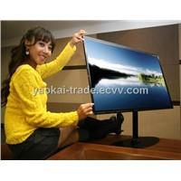 52 inch 3D LCD TV
