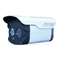 600TVL high resolution cctv camera