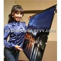 65 Inch Touchscreen LCD TV