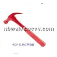 American Type Claw Hammer Fibreglass Handle Series (NW--001)