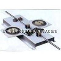 Butyl Sealant Tape Applicator