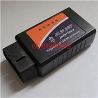 CY-B08,OBD-II Auto Code Reader & Scanner, Standard Bluetooth