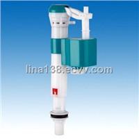 Cistern Mechanism of Adjustable fill valve(POM)
