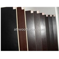 Construction Plywood/building material board