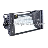 DMX1500W Strobe Light,Stage Effect Light,Support Adjust The Light