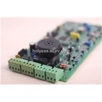 EAS super wide mother board HL600