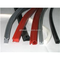 Equipment Cabinet Seal Strip