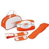 Fat Reducing Slimming belt
