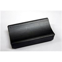 Ferrite Magnetic Tile